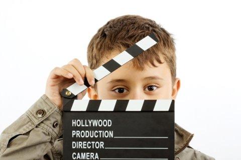 child-actor
